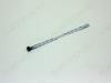Удлинитель шлейфа для Тачскрин 4pin 10см