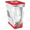 Лампа светодиодная 220В/  7,0Вт/ E27/ 3000К (теплый белый) (L216)/ 540lm (Eco_LED7wCNE2730);