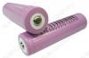 Аккумулятор 18650 (3.7V, 5000mAh) LiIo; 18.2*65.5мм                                                                                                               (цена за 1 аккумулятор