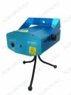 Лазерная система LD-125