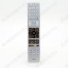 ПДУ для TOSHIBA CT-8040 LCDTV