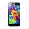 Защитная пленка Samsung Galaxy S5