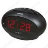 Часы электронные сетевые VST711-1