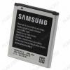 АКБ для Samsung G355H / i8552/ i8550/ i8530 Orig EB585157LU