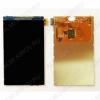 Дисплей для Samsung G318H Galaxy Ace 4 Neo / Galaxy Trend 2 Lite