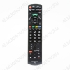 ПДУ для PANASONIC N2QAYB000328 VIERA LCDTV