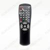 ПДУ для SAMSUNG AA59-10095V TV