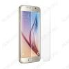 Защитное стекло Samsung G920F Galaxy S6