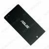 АКБ для Asus A400CG Zenfone 4 Orig C11P1404