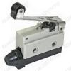 Переключатель AZ-7121 рычаг с роликом 10.0A/250VAC; 3 pin