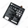 АКБ для LG D820/ D821/ Nexus 5 BL-T9