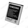 АКБ Samsung i8552/i8530/i8730/i869 Galaxy Win  ориг. EB585157LU