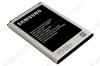 АКБ Samsung N9000/Galaxy Note 3/N9002/N9005 Orig B800BC