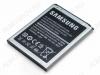 АКБ Samsung i9300/i9082/ Galaxy S3 (B930) EB-L1G6LLU