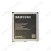 АКБ Samsung Galaxy Grand Prime G5306W/G5308W/G5309W Оригинал EBG530CBE
