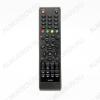 ПДУ для DEXP XHY918 32A3000 LCDTV