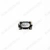 Динамик для Sony Xperia Z1/C6902/ C6903/ C6906