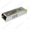 Модуль AC/DC 220V/24V  6.25A AP-150-24 Slim (03-72)