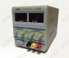 Источник питания YH305D 0-5 ампер; 0-30 вольт; (гарантия 6 месяцев)