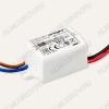 Драйвер светодиодный ARJ-KE08700 6W 700mA (020174)