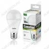 Лампа светодиодная 220В/ 13,0Вт/ E27/ 4500К (дневной белый) (L261)/ 1085Lm (LED13-A60/845/E27);