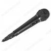 Микрофон динамический MIC-130 100-13000 Гц;600 Ом;73 дб;однонаправленный;