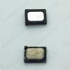 Звонок для Sony Xperia E (С1504/С1505)/Xperia E-Dual (C1604/C1605)/Xperia C (C2305)