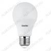 Лампа светодиодная 220В/  9,0Вт/ E27/ 3000К (теплый белый) (L271)/ 680lm (LED 9-A60/830/E27);