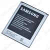 АКБ для Samsung Galaxy Core Prime G360H ориг. EB-BG360CBE