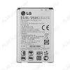 АКБ для LG P715/ P710/ P713/ P716 Optimus L7 II BL-59JH