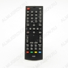 ПДУ для SKY VISION (для ресивера T-2206/2203) DVB-T2