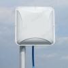 Антенна стационарная AX-2014P для 3G-модема