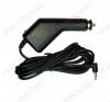 Адаптер питания AV-1023 (разъем 3.5/1.35 угловой) кабель 3м; (5V 2000mA)(гарантия 2 недели)