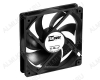 Вентилятор 12VDC 120*120*25mm FD12025S12M подшипник скольжения