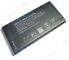 АКБ для Nokia X/ X+ Orig BN-01