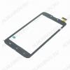 ТачСкрин для Explay Tab mini (черный)