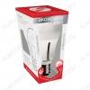 Лампа светодиодная 220В/ 11,0Вт/ E27/ 4500К (дневной белый) (L291)/ 1000lm (Eco_LED11wA60E2745);