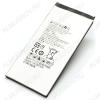 АКБ Samsung Galaxy A7/A700F  ориг. EB-BA700ABE