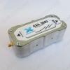Адаптер антенный AXA-3000 для USB 3G/4G модемов, разъем SMA-гнездо