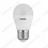 Лампа светодиодная 220В/  7,5Вт/ E27/ 3000К (теплый белый) (L294)/ 615Lm (LED7.5-G45-CL/830/E27);