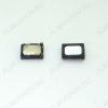 Звонок для Sony Xperia ZR (C5502/C5503) / Xperia Z1 (C6902/C6903/C6906/C6943)