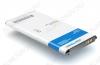 АКБ для Samsung Galaxy S5 G900H/ i9600/ G900A/ SM-G906S/ SM-G9006V/ SM-G910S EB-BG900BBE