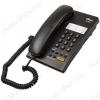 Телефон RT-330 black