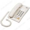 Телефон RT-330 white