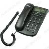 Телефон RT-440 black, Caller ID (АОН)