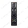 ПДУ для SUPRA HOF-55D1.3 (STV-LC1995WL) LCDTV