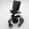 Видеорегистратор автомобильный CAR CAMERA 227 HD SD - карта 1-32Gb; Li-ion аккумулятор; дисплей 2,5
