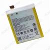 АКБ для Asus Zenfone 5 A501CG/ A500KL/ A500CG/ A500/ A501/ ZenFone 5 LTE C11P1324/ CS-AZF500SL