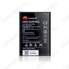 АКБ для Huawei Honor 3X G750 HB476387RBC