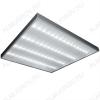Светильник светодиодный  офисный Osnova Led Panel PY4-595-36W (4000K)